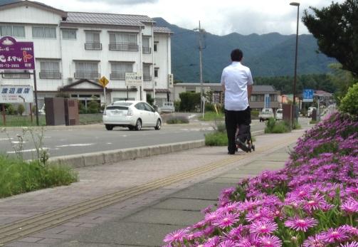 kawaguchiko_2