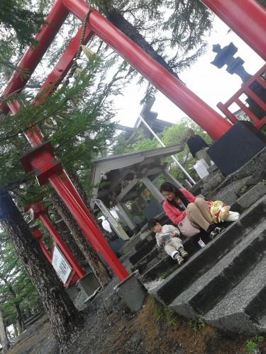 mount_fuji_5