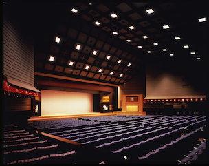 national_bunraku_theatre