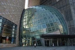 osaka_museum_of_history