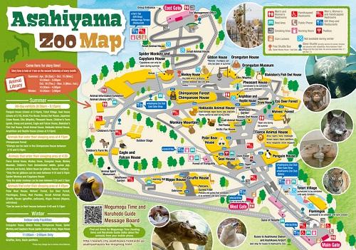 asahiyama_map