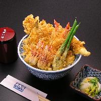 aoimarushin tempura2