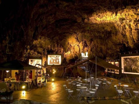 cave_cafe