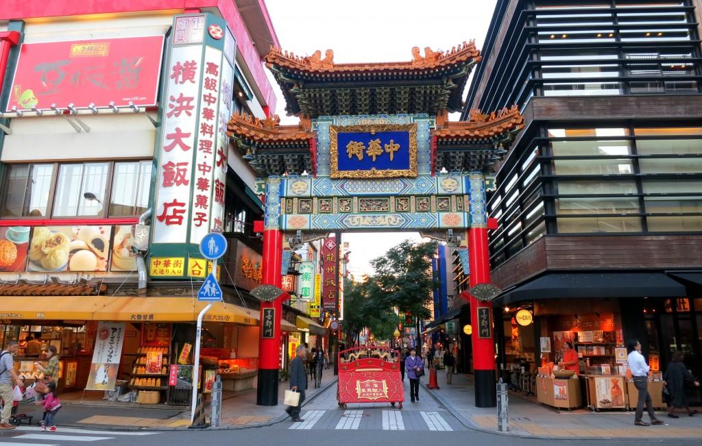 chinatown_yokohama