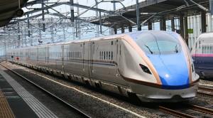 hokuriku shinkansen2