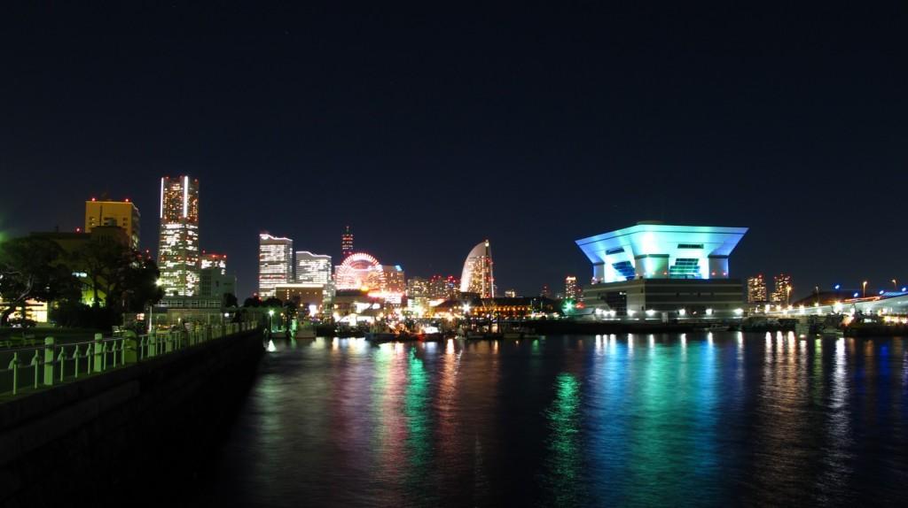 yamashita_night