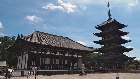 kofukuji_temple