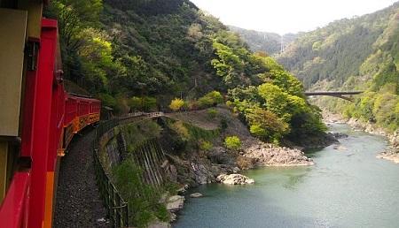 sagano-railway2