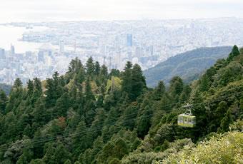 Mount_Rokko2