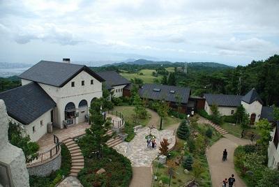 Rokko-Garden-Terrace