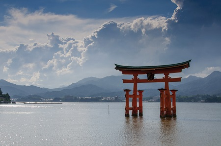 itsukushima2