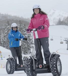 snow-segway-popup
