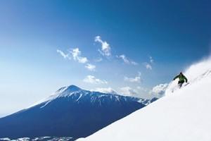 iwate_winter