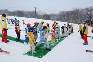 inawashiro ski2